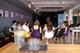 Galeria Szkolenie beneficjentów