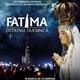 Fatima ostatnia tajemnica_mm.jpeg