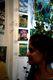 Galeria Wernisaż Anny Marii Fusaro