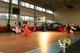 Galeria Turniej Tańca Towarzyskiego 2013