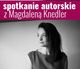 Magdalena Knedler zajawka.jpeg