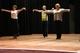 Galeria Flamenco