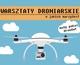 drony zajawka.jpeg