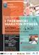 plakat_Trzebnicki_Fitness_Maraton_www-01-01-01 - Kopia.jpeg