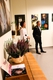 Galeria artWrzosowisko 2017
