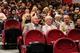 Galeria Dwie korony w kinie