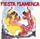 fiesta flamenca zajawka.jpeg