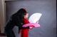 Galeria Sesja foto flamenco