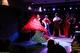 Galeria Fiesta Flamenca