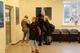 Galeria Młodziez na wystawach artWrzos