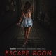 Escaperoom_mm.jpeg