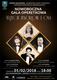 plakat_koncert_noworoczny_www.jpeg