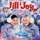 Zimowe przygody Jill i Joy_mm.jpeg