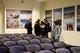 Galeria Wspomnienia z Arktyki