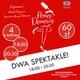Pomoc domowa pion_DWA SPEKTAKLE_mm.jpeg