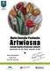 Plakat Gostylla a3 — kopia.jpeg