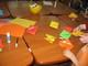 Galeria origami