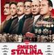 Śmierć Stalina_mm.jpeg