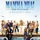 Mamma Mia Here We Go Again_mm.jpeg