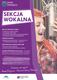 www_Sekcja wokalna-01.jpeg
