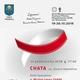 chata_s.jpeg