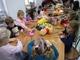 Galeria Dzień Misia z przedszkolakami