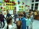 Galeria 22.11-Laurka dla Misia