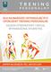 trening personalny www_Obszar roboczy 1.jpeg