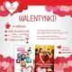 Walentynki_plakat www_mm.jpeg