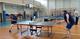 Galeria Gmina tenis 2019