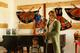 Galeria Przylot bocianów