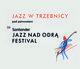 jazz w tcy www.jpeg