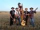 Galeria Paweł Sroga & Country Blues Band