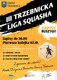 Liga Squasha 2019.jpeg
