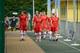 Galeria Mecz Reprezentacji Kobiet w Piłkę Nożną Polska-Czechy