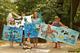 Galeria Wyspa - wakacje