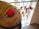 Galeria Skrzaty ze Świątecznej Chaty