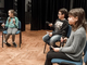 Galeria Teatr 2019