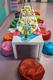 Galeria Sala urodzinowa
