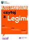 legimi_1.1.jpeg