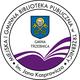 biblioteka - logo.png