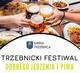 festiwal piwa i jedzenia zajawka.jpeg