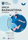badminton_rgb_1.1.jpeg