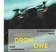 warsztaty droniarskie_2021_A3 zajawka.jpeg