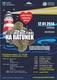WOŚP_2014_plakat_www (1).jpeg