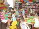 Galeria Biblioteka-lipcowe zajęcia wakacyjne