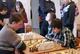 Galeria Klub szachowy
