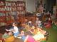Galeria Dobranocka w Bibliotece