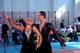 Galeria XV Ogólnopolski Turniej Tańca Towarzyskiego