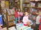 Galeria Zajęcia w ramach Światowego Dnia Książki i Praw Autorskich